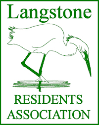 Langstone Residents Association